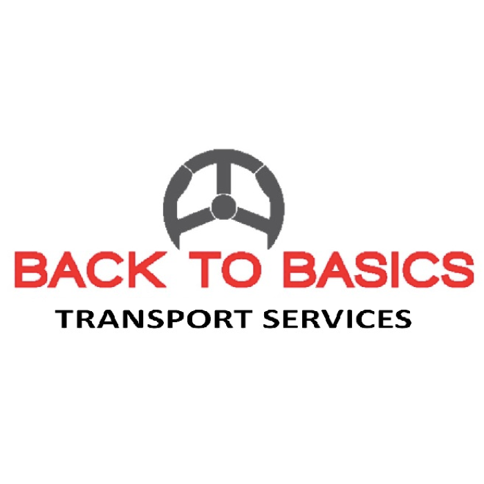 BTB Transport Services logo