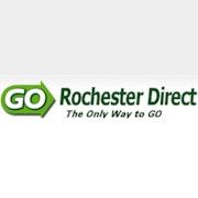 GO Rochester Direct