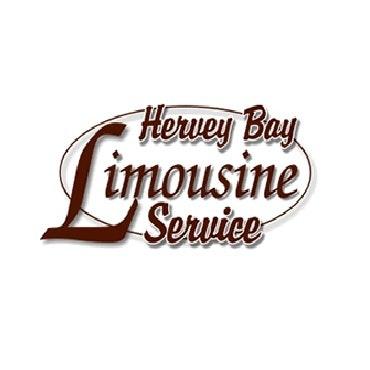 Hervey Bay Limousine Service logo