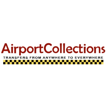 Airport Collections logo