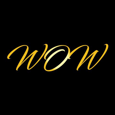 WOW Transfer logo