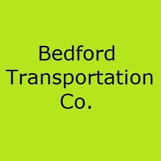 Bedford Transportation Co.