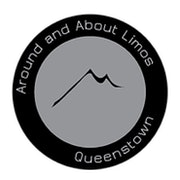 Around and About Limos Queenstown