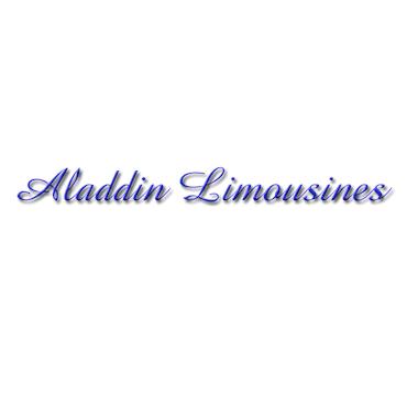 Aladdin Limousine Services