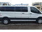 Miami Tours and Transport