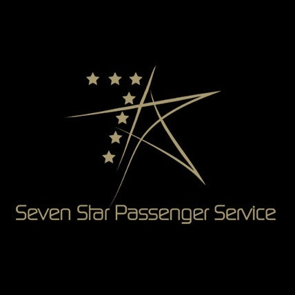 Seven Star Passenger Service