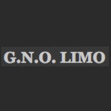 Gno Limo