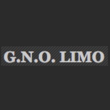 Gno Limo logo