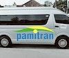 Pamitran Tours