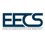 Evolve Executive Car Services
