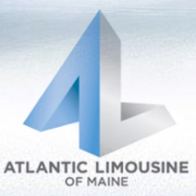 Atlantic Limousine of Maine