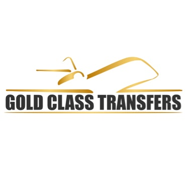 Gold Class Transfers