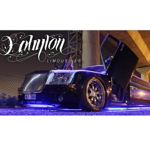 Babylon Limousine Services
