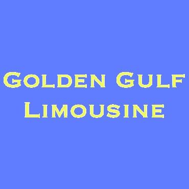 Golden Gulf Limousine
