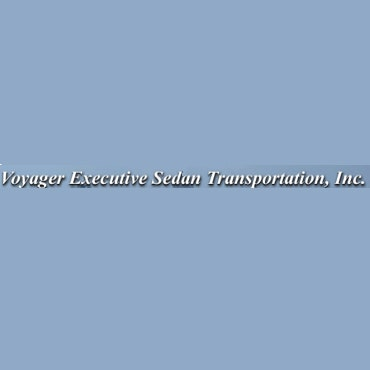 Voyager Executive Sedan Transportation, Inc.