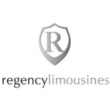 Regency Limousines