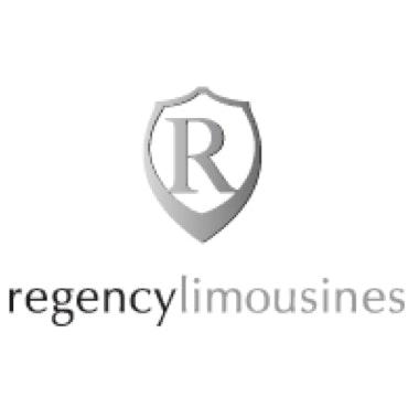 Regency Limousines logo