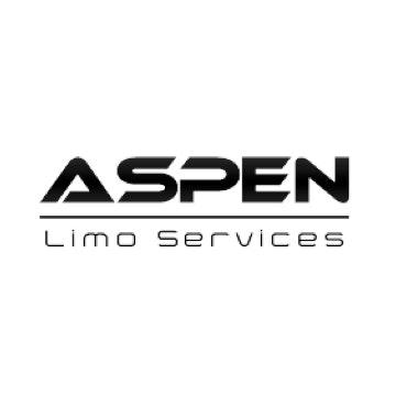 Aspen Limo Services logo
