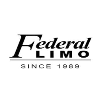 Federal Limo