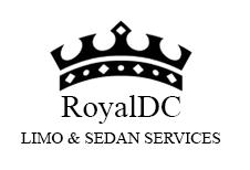 Royal DC Limo