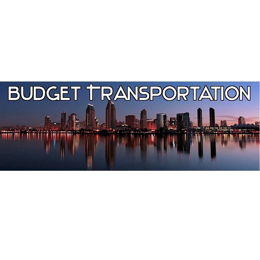Budget Transportation