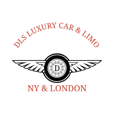 DLS Luxury Car & Limo