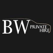 BW Private Hire