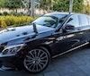 My Driva Limousine & Private Transfers