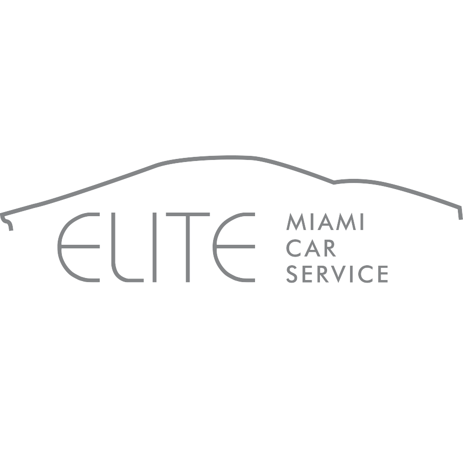 Elite Miami Car Service Inc logo