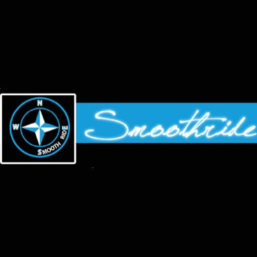 A Smooth Ride logo