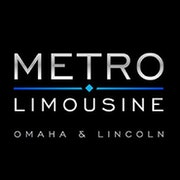 Metro Limousine Omaha