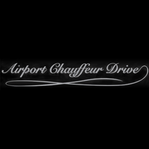 Airport Chauffeur Drive