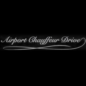 Airport Chauffeur Drive logo