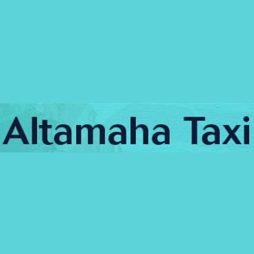 Altahama Taxi