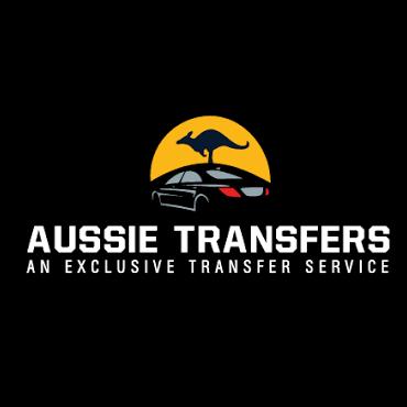 Aussie Transfers logo