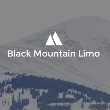 Black Mountain Limousine