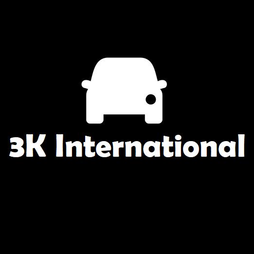 3K International