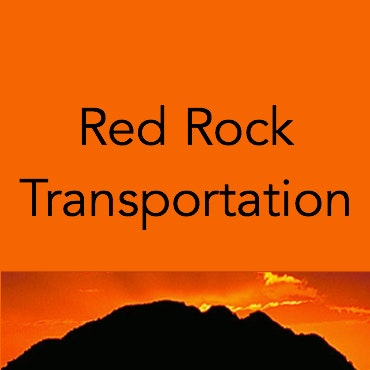 Red Rock Transportation