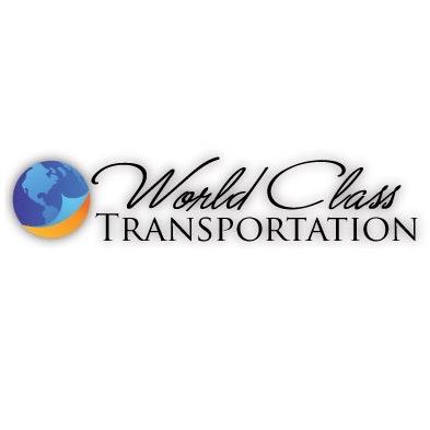 A World Class Transportation