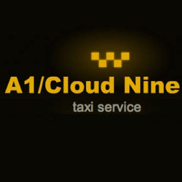 Cloud Nine Taxi