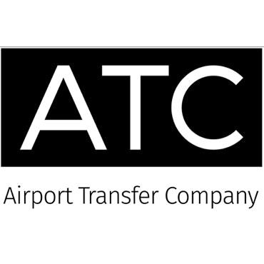 Airport Transfer Company logo