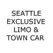 Seattle Exclusive Limo & Town Car