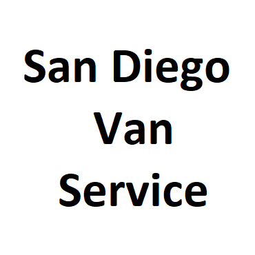 San Diego Van Service