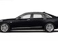 Ideal Executive Car Service Inc