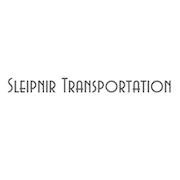 Sleipnir Transportation