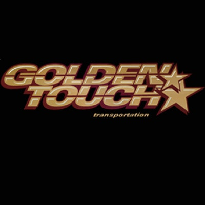 Golden Touch Transportation of NY Inc logo