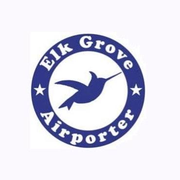 Elk Grove Airporter