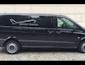 Car & Bus - Transfer's