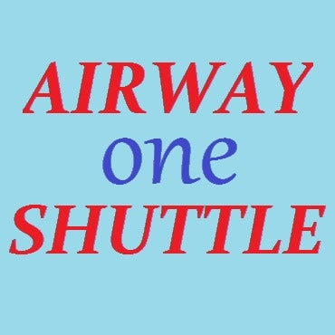 Airway One Shuttle