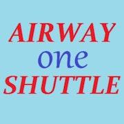 Airway One Shuttle